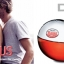 น้ำหอมเซ็ตคู่ DKNY Red Delicious by DKNY Set for Women and Men 100 ml thumbnail 2