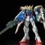 RG 1/144 Wing Gundam EW [Bandai] thumbnail 6