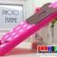 (006-005)เคสมือถือ Asus Zenfone6 เคสนิ่มชุดการ์ตูน 3D น่ารักๆ thumbnail 3