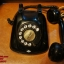 โทรศัพท์โบราณ oki รหัส5960ok thumbnail 5