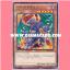 SPHR-JP021 : Vice Dragon (Common) thumbnail 1