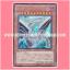 YMP1-JP004 : Malefic Cyber End Dragon / Sin Cyber End Dragon (Secret Rare) thumbnail 1