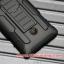 (002-077)เคสมือถือ Microsoft Lumia 435 เคสรุ่นกันกระแทก thumbnail 6