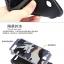 (385-128)เคสมือถือ Case OPPO Neo 5s/Joy5 เคสยาง+เกราะพลาสติกสไตล์กันกระแทกพื้นหลังลายพราง thumbnail 6