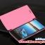 (023-002)เคสมือถือ OPPO X9007 Find 7 เคสฝาพับแบบสวมสไตล์นักธุรกิจ thumbnail 6
