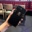 (682-009)เคสมือถือไอโฟน Case iPhone 7 Plus/8 Plus เคสลายหนังกระเป๋าหรู thumbnail 3