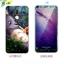 (025-872)เคสมือถือ Case Huawei Nova 2i/Mate10Lite เคสนิ่มลายการ์ตูนหลากหลายพร้อมฟิล์มหน้าจอลายการ์ตูนเดียวกัน thumbnail 18