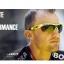 แว่นตาปั่นจักรยาน Rudy Project Tralyx <ดำใส> ชุด 4 เลนส์ thumbnail 11