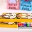 (152-936)เคสมือถือโซนี่ Case Sony Xperia Z2 ดิสนีย์กราฟฟิตี thumbnail 3