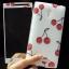 (440-094)เคสมือถือ OPPO X9007 Find 7 เคสนิ่ม+ฟิล์มกระจกชุดเซ็ตลายเดียวกัน thumbnail 15