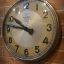 นาฬิกาไฟ mauthe รหัส101160mh thumbnail 2