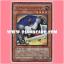 ANPR-JP019 : Koa'ki Meiru Crusader / Core Chimail Crusader (Super Rare) thumbnail 1