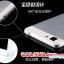 (370-022)เคสมือถือวีโว Vivo X5Max เคสนิ่มโปร่งใสแบบบางคลุมรอบตัวเครื่อง thumbnail 3