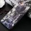 (025-642)เคสมือถือไอโฟน Case iPhone7 Plus/iPhone8 Plus เคสนิ่มลายกราฟฟิก การ์ตูน สวยๆ thumbnail 11