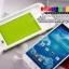 (พร้อมส่ง)เคสมือถือซัมซุงกาแล็คซี่เอส 4 Samsung Galaxy เคสกระเป๋าเดินทางล้อลากพร้อมสติ๊กเกอร์ thumbnail 6