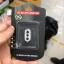 (436-362)กันรอยเลนส์ไอโฟน iPhone X thumbnail 3