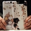 (440-102)เคสมือถือออปโป้ OPPO N1mini เคสนิ่มพื้นหลังลายสวยๆน่ารักๆ thumbnail 1