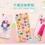 (493-001)เคสมือถือ Case OPPO F1 Plus (R9) เคสนิ่มลายน่ารักๆสไตล์เกาหลี thumbnail 1