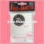 Ultra•Pro Pro-Matte Standard Deck Protector / Sleeve - White 50ct. thumbnail 1