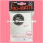 Ultra•Pro Pro-Matte Standard Deck Protector / Sleeve - White 50ct. thumbnail 1