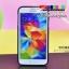 (พร้อมส่ง)เคสมือถือซัมซุงกาแล็คซี่เอส 5 Samsung Galaxy Case เคสนิ่มลายการ์ตูนสีย้อนยุค thumbnail 2