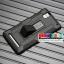 (002-031)เคสมือถือโซนี่ Case Sony Xperia T2 Ultra เคสเหน็บเอวรุ่นกันกระแทก thumbnail 5