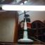 โคมไฟนีออนตั้งโต๊ะ รหัส23357tb thumbnail 4