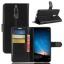 (674-005)เคสมือถือ Case Huawei Nova 2i/Mate10Lite เคสนิ่มสไตล์สุดลายหนังมีช่องเก็บการ์ด thumbnail 1