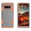(พร้อมส่ง)เคสมือถือซัมซุง Case Samsung Galaxy Note8 เคสนิ่มเกราะพลาสติกสไตล์กันกระแทก thumbnail 1