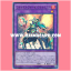 INOV-JP039 : Fullmetalfoes Alkahest / Full Metalphosis Alkahest (Super Rare) thumbnail 1
