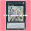 SPRG-JP051 : Constellar Pleiades / Sacred Pleiades (Super Rare) thumbnail 1