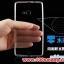 (370-038)เคสมือถือ Microsoft Lumia 735 เคสนิ่มโปร่งใสแบบบางคลุมรอบตัวเครื่อง thumbnail 4