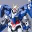 HG OO (61) 1/144 Gundam OO Seven Sword/G thumbnail 2