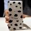 (440-077)เคสมือถือ Case Huawei GR5 เคสนิ่มใสลายสวยๆ น่ารักๆ ยอดฮิต thumbnail 15