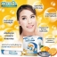 Matiz Plus Pure Collagen มาทิซ พลัส เพียว คอลลาเจน บรรจุ 15 ซอง thumbnail 12