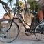 จักรยานวินเทจรหัส27259bc thumbnail 1