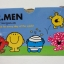 ชุดหนังสือเด็ก MR.MEN - A storybook for every day of the week thumbnail 3