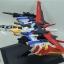 PG SkyGrasper+Aile Striker thumbnail 7