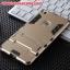 (394-009)เคสมือถือ Case Huawei P8 เคสกันกระแทกขอบนิ่ม Drop Ultimate มีขาตั้งในตัว thumbnail 15