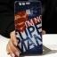 (440-073)เคสมือถือ Case Huawei P9 เคสนิ่มใสลายสวยๆ น่ารักๆ ยอดฮิต thumbnail 26