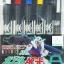 Gundam Marker AGE SET thumbnail 1