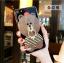 (025-572)เคสมือถือ Case Oppo A33/Neo7 เคสนิ่มลายหมี พร้อมสายคล้องคอแบบถอดแยกได้ thumbnail 2