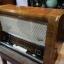 วิทยุหลอดgreatz gross-super 174wปี1953 รหัส2259tr2 thumbnail 6
