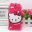 (006-056)เคสมือถือ Case Oppo A33/Neo7 เคสนิ่มการ์ตูน 3D แปลกๆน่ารักๆหลายแนว thumbnail 4