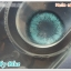 Maxim Colors Toric คอนแทคเลนส์สี สายตาเอียง ราย 2 เดือน แพค 1 คู่ (2 pcs) thumbnail 8