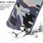 (385-128)เคสมือถือ Case OPPO Neo 5s/Joy5 เคสยาง+เกราะพลาสติกสไตล์กันกระแทกพื้นหลังลายพราง thumbnail 2