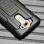 (002-129)เคสมือถือ Case LG V10 เคสนิ่ม+พื้นหลังประกบแบบพลาสติก+มีขาตั้ง+ที่เหน็บเอวสไตล์กันกระแทก thumbnail 4