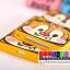 (152-936)เคสมือถือโซนี่ Case Sony Xperia Z2 ดิสนีย์กราฟฟิตี thumbnail 4