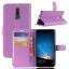 (674-005)เคสมือถือ Case Huawei Nova 2i/Mate10Lite เคสนิ่มสไตล์สุดลายหนังมีช่องเก็บการ์ด thumbnail 5