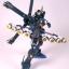 MG 1/100 Crossbone Gundam X2 thumbnail 6